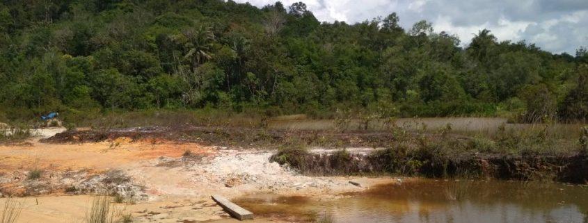 Wilayah Singkep