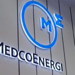 Medco energi internasional