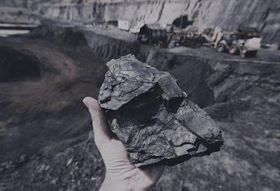 batubara icma