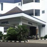 kantor cirebon p3gl